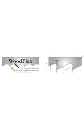 Wood Flex 34x1,1X4800 ROH