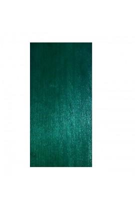 Barwnik do drewna w płynie 1 kg ZIELONY