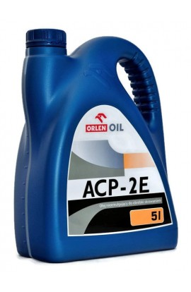 Olej ACP-2E