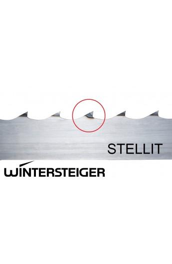 X-CUT STELLITOWANA 35X1,1X4005
