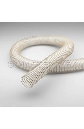 Wąż ssawno-tłoczny FLAMEX B-se 10MB ø120mm