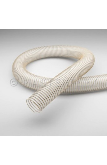Wąż ssawno-tłoczny FLAMEX B-se 5MB ø225mm