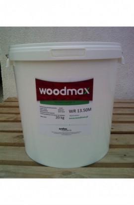 KKlej do drewna D3  Woodmax WR 13.50 M