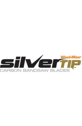 WOOD-MIZER SilverTip 38x1.14x4010 ROH